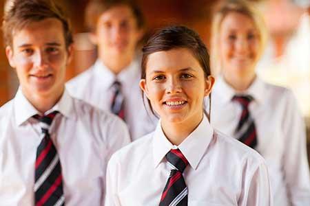 Ataşehirde 5. 6. 7. 8. sınıf öğrencisine özel ders
