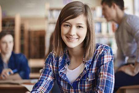 Ataşehirde 9. 10. 11. 12. sınıf öğrencisine özel ders