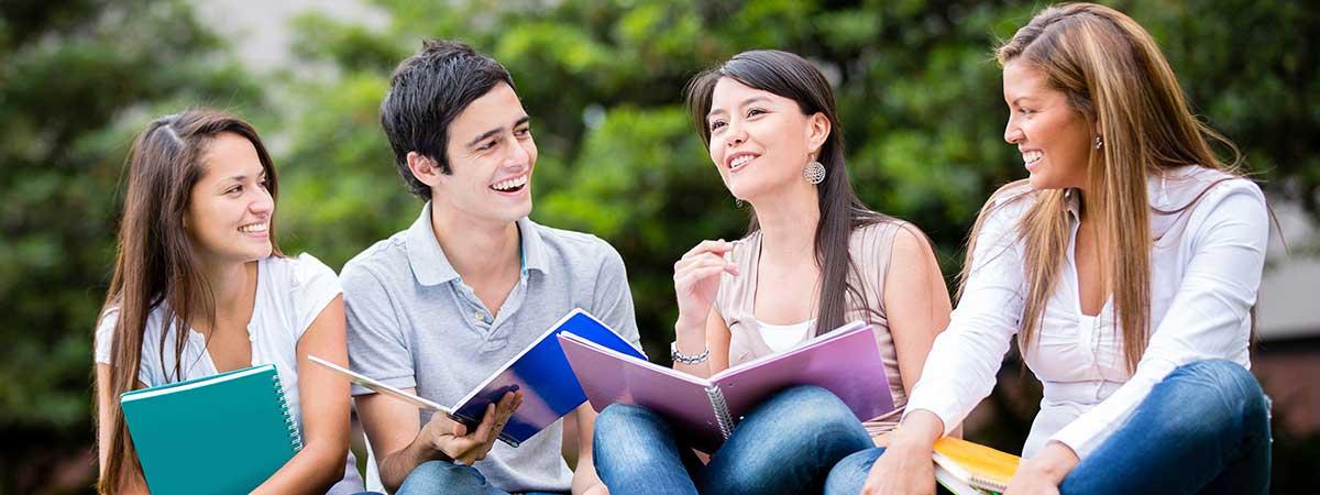 Ataşehirde Özel Ders İçin Neden Biz?